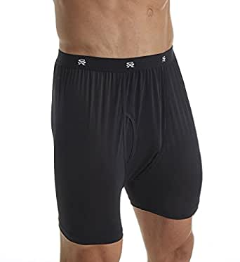 Browse our selection of Mens Underwear to find the perfect size. We carry a wide variety of Big and Tall Underwear. Find the right size today! Free Shipping available.