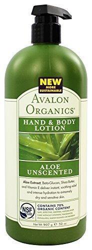 avalon-natural-products-lotion-aloe-unscented-lotion
