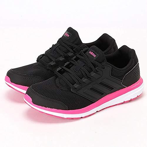 シーンスイス人一過性アディダス(adidas) スニーカー(adidas/アディダス/GLX4W/ランニング)