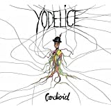 Cardioid by YODELICE
