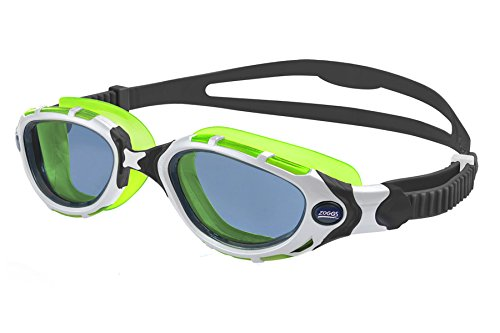 Zoggs Predator Reactor Swimming Goggles product image