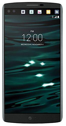 lg-v10-h900-64gb-unlocked-gsm-4g-lte-hexa-core-smartphone-w-16mp-camera-black