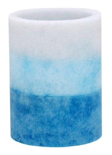 Kiera Grace Tri Layer Seaside Fragrance product image