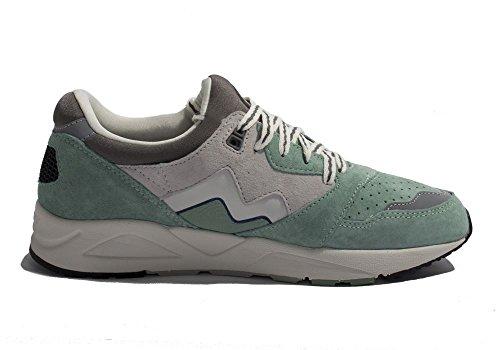 Karhu Herren Sneaker * Himmelblau