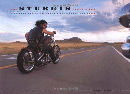 Sturgis Experience pdf