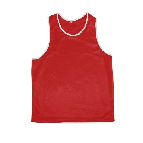 Most bought Boys Boxing Jerseys