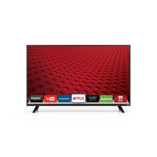 vizio-e40-c2-40-inch-1080p-smart-led-tv-2015-model