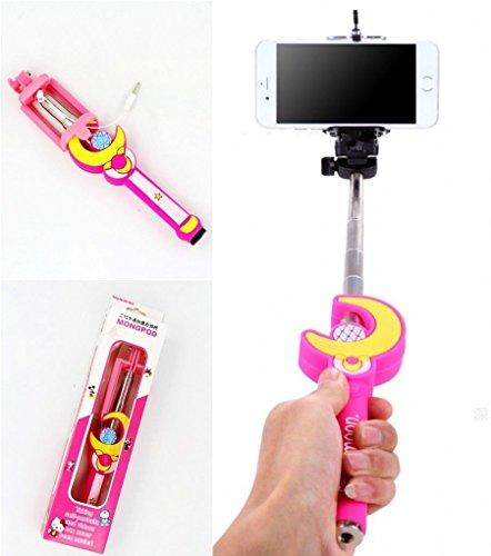 selfie accesories iphone 5s - 9
