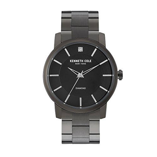 Kenneth Cole New York Men's KC9286