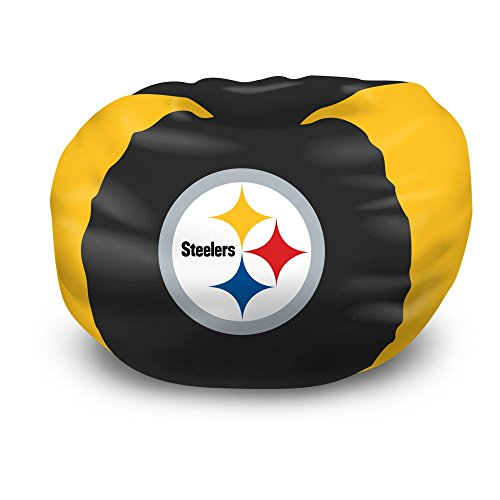 Northwest NFL Bean Bag Chair