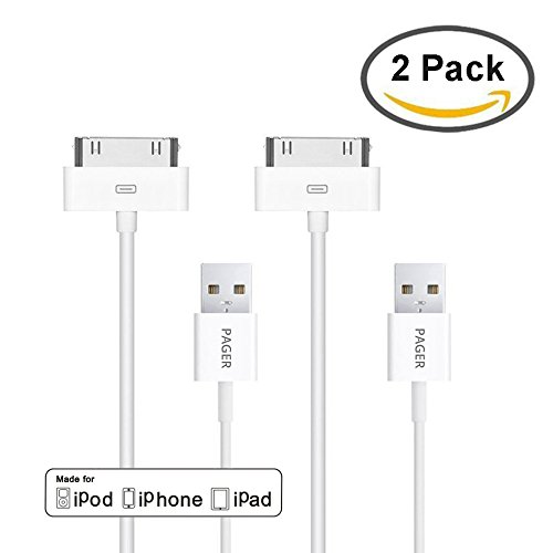 iphone-4s-cable-pager-30-pin-usb-sync-and-charging-data-cable-for-iphone-4-iphone-4s-iphone-3g-iphon