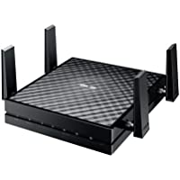 5 GHz Wireless-AC 1800 Media Bridge/ Access Point
