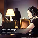 PECHAM Gaming Headset for Xbox