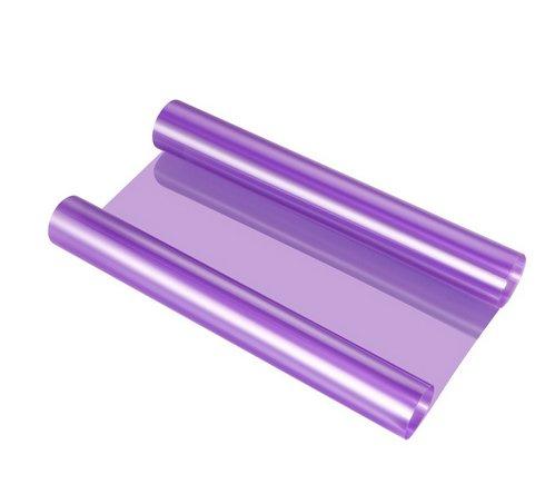 SKS Distribution® Violet 100cm x 30cm de voiture phares, feux arrière, feux de brouillard Teinte film vinyle, Auto-adhésif étanche feux arrière Auto-adhésif étanche SKS Distribution®