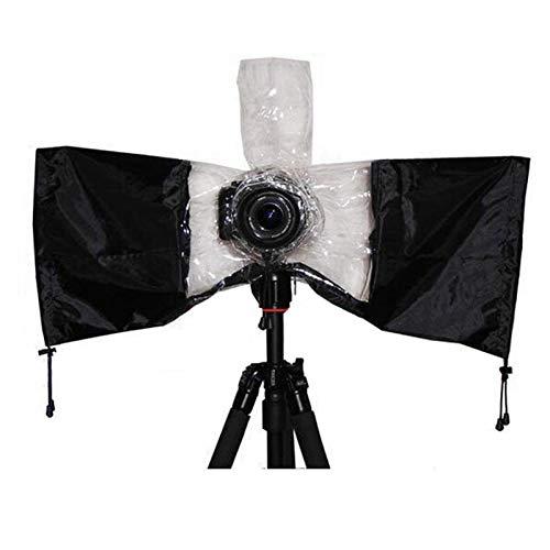 Bingo Slr Camera Waterproof Cover - 1