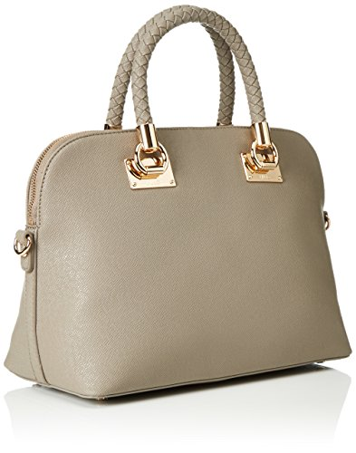 Tortora Shoulder Bag N66082e0011 Grey Anna Jo Liu Womens Shopping XqwnCx8YFp
