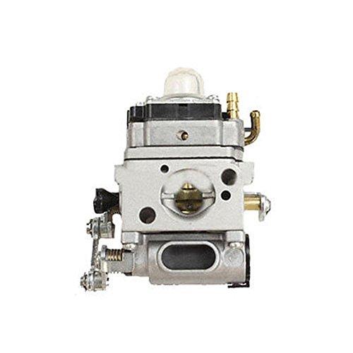 Leaf Blower & Vacuum Parts Echo OEM Carburetor A021001642 PB-500H PB-500T