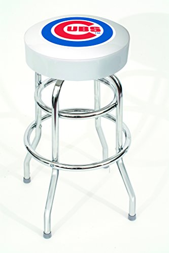 Chicago Cubs Bar Stools Price Compare