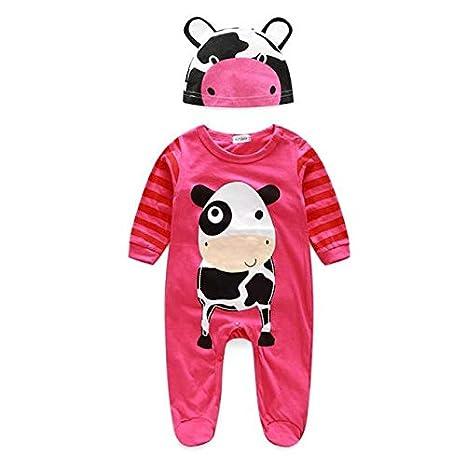 URSING_Babykleidung Ropa de bebé Ursing para bebé, niño, niña ...