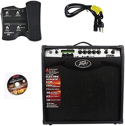 alpha-ene.co.jp Live Sound & Stage Musical Instruments Sanpera I ...