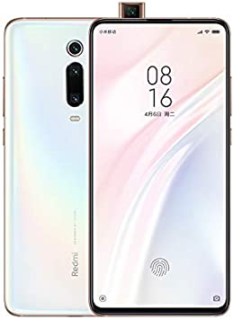 Xiaomi Mi 9T Pro Smartphone,6GB+128GB, Pantalla AMOLED Full-Screen ...