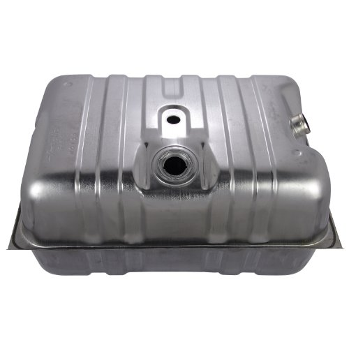 Ford Bronco Fuel Tank (Spectra Premium F8C Fuel Tank for Ford Bronco)