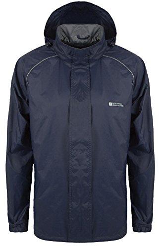 mountain-warehouse-pakka-mens-waterproof-rain-jacket-lightweight-navy-x-large