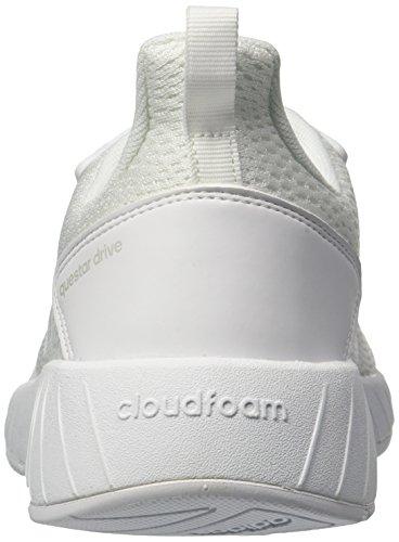 Adidas Women's Questar Drive Drive Drive W - Choose SZ color dbaaac