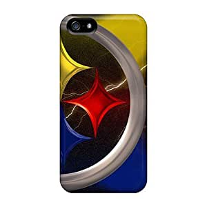 Best Diy 5/5s Perfect case cover For Iphone uAFwWqP2bKX - case cover Skin