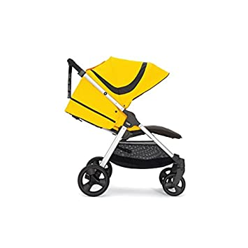 Mamas Papas Armadillo XT Stroller Lemon Drop