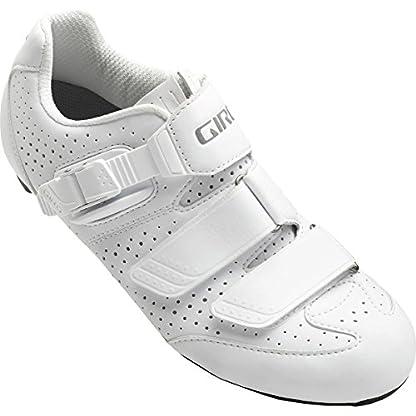 Giro Espada E70 Womens Cycling Shoes