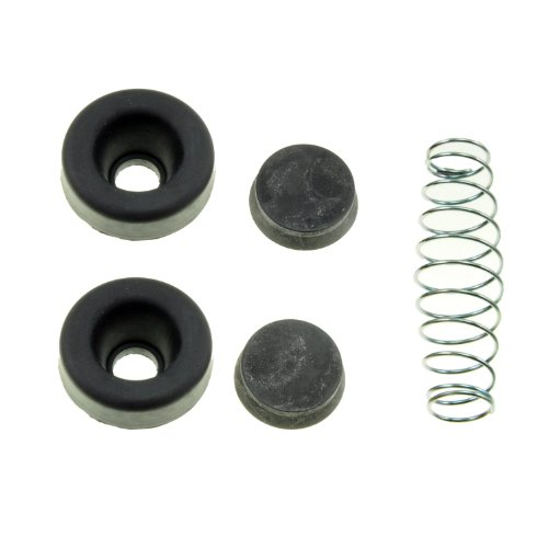 Dorman 5382 Drum Brake Wheel Cylinder Repair Kit