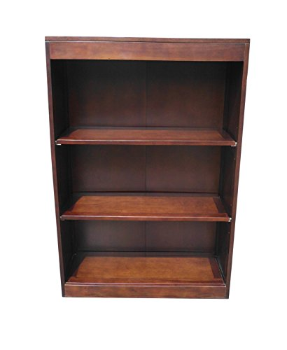 madison-luxe-collection-bellevue-mahogany-short-bookcase