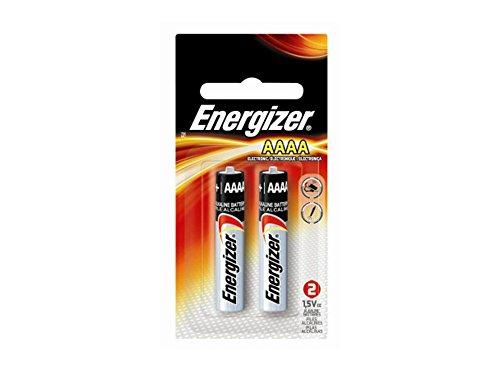 Dry1370 Aaaa Alka Batt. 2pk by Interstate Batteries