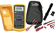 Fluke 87-5 PRO TE Digital Multimeter (87-V)