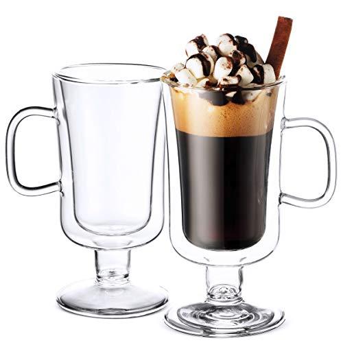Irish Chocolate Coffee - 9