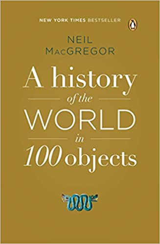 The New Penguin History Of The World Pdf