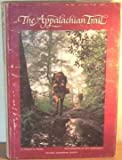 img - for The Appalachian Trail book / textbook / text book