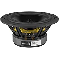 Dayton Audio RS180-8 7 Reference Woofer