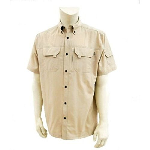 field-stream-mens-outfitter-universal-travel-shirt-large-dune