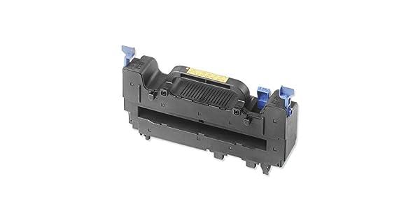 Amazon.com: OKI 44289103 Fuser Unit C610/C711: Office Products