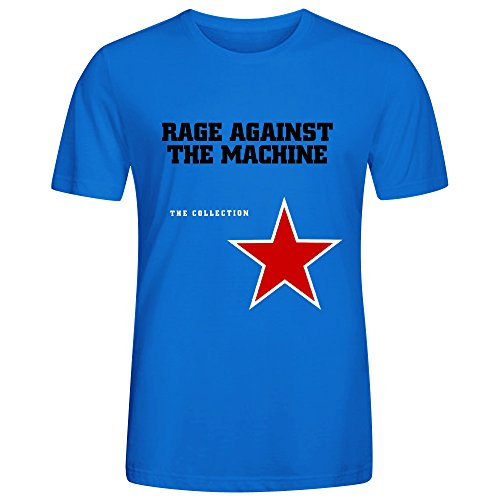 Rage Against The Machine The Collection T Shirts For Men - Tom Ford Buy Online