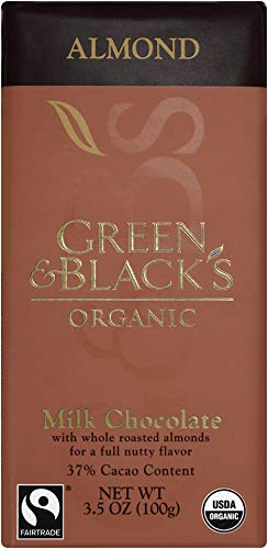 green and blacks, green and black chocolate, green black, green & black chocolate, green chocolate, green and black dark chocolate, green and black organic chocolate, black chocolate, green & black's organic dark chocolate, green and black chocolate offers, dark chocolate black and green, green and blacks dark, g&b chocolate, black green, organic black chocolate, green and, black and chocolate, green & black's dark chocolate, where to buy green and black's chocolate, gsb chocolate, green and blacks organic, greens organic dark chocolate, green and blacks careers, what does green and black make, green and black dark mint chocolate, green and blacks cooking chocolate, black with green, green & black's organic, green & black organic chocolate bars, green and black organic chocolate bars, green and black organic chocolate vegan, where to buy green and black chocolate, green and black's chocolate workshop, green and black sea salt chocolate, green on black, buy green and black chocolate online, green and black logo, greens organic chocolate, green and gold chocolate, green and blacks organic chocolate, green cocoa, green & blacks chocolate, greens dark chocolate, where can i buy green and black chocolate, green and blacks cherry chocolate, black and gold chocolate, black & greens organic chocolate, green&blacks, green and black chocolate canada, green & black's organic chocolate, green and blacks owned by, green & black chocolate bars, green and black baking chocolate, green to black, green and black's organic drinking chocolate, green and blacks ice cream, green and blacks hot chocolate, green and blacks vegan, green and black almond bar, green and black's mint chocolate bar, green and black's mint chocolate, green and blacks dairy free, green and black ginger chocolate, green and black organic dark chocolate, green cacao, black and green website, green black organic milk chocolate bar, green and black chocolate india, black organic, green and black miniatures, mint chocolate green wrapper, black usa, green and blacks organic cocoa, organic chocolate, black chocolate co, green and black chocolate vegan, black and green organic dark chocolate, green & black's organic hot chocolate, green in black, green and blacks espresso, black choco, blacke com, gb chocolates, green and blacks direct, green &, green & black cocoa powder, black on green, b chocolate, green and black chocolate gift set, black gold chocolate, blacks, green and b, cadbury green and black, green and black cake, black and green chocolate recipes, green and blacks brownies, green and blacks cherry, green and blacks jobs, green and blacks uk, blacks uk, luxury chocolate hampers uk, green and blacks advent calendar