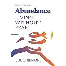 Abundance (Bevione Essentials Book 1) (English Edition)