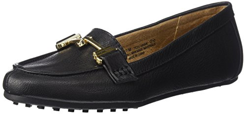 A2 by Aerosoles Womens Test Drive Slip-on Loafer