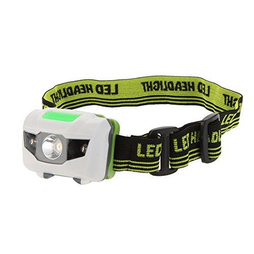 3W-Mini-White-Led-Headlight-Headlamp-3-Modes-2Led-Red-Flashlight-Hiking-Camping-Night-Fishing-Riding-Cycling-Camping-Hiking-Warn