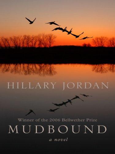 Download Mudbound (Thorndike Press Large Print Core Series) pdf epub