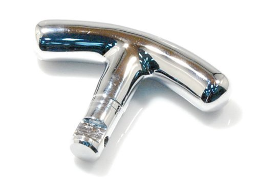 Toto 1FU4126 Hook for Toto Clayton Robe Hook, Polished Chrome