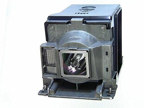 Original Phoenix Lamp & Housing for the Toshiba TDP-T95U Projector - 180 Day Warranty -