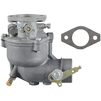 Amazon com : Auto Express Briggs & Stratton Carburetor for 7